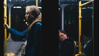 Воронежцам рассказали о новых изменениях в работе 5 автобусных маршрутов