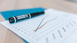 ВТБ повышает доходность по вкладу «История успеха» до 8,5% годовых