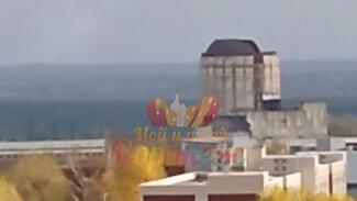 Выстоявший несколько взрывов купол ВАСТ в Воронеже начали разбирать вручную