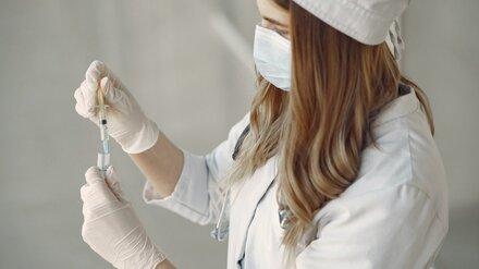 Минздрав увидел возможность третьей волны коронавируса в России