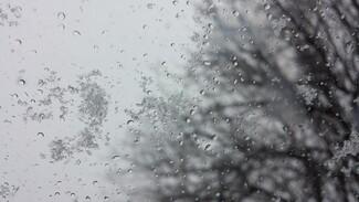 Прогноз погоды на 27.11.2020