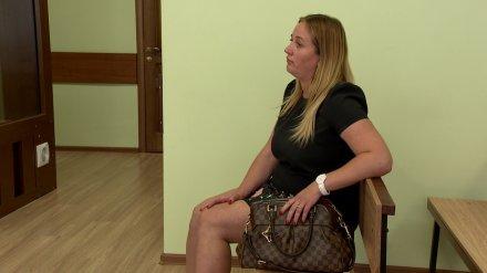 Стало известно, где будут судить дочь экс-главы района за хищение земель под Воронежем