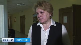 «Вам нельзя быть врачом». Семья бизнесмена рассказала о его смерти в БСМП Воронежа