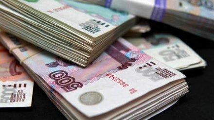 Воронежского бизнесмена арестовали за взятку для директора госучреждения в 1,5 млн