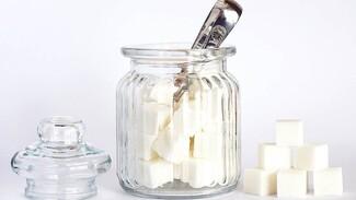 Перерабатывающие заводы «Продимекса» выработали миллион тонн сахара