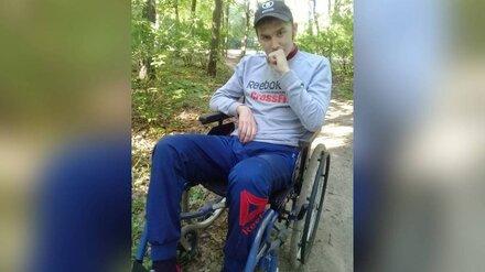 В Воронеже дошло до суда дело экс-полицейского, бросившего умирать сбитого парня