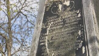 Голод и тысячи смертей. Как Воронежская губерния пережила эпидемию «испанки»