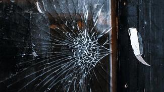 Пьяный воронежец через окно пробрался в чужой дом в Липецкой области