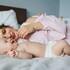 Воронежский ЗАГС назвал самые популярные и редкие имена для родившихся в новом году детей