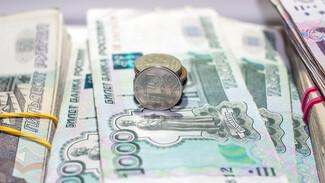Экс-доцент института ФСИН в Воронеже ответит в суде за взятки от студентов на 150 тысяч