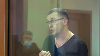 Попавшего в СИЗО за взятки экс-ректора воронежского вуза обвинили в мошенничестве
