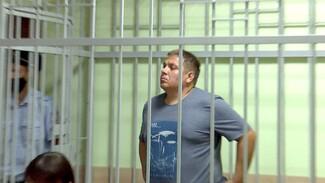 Качкин без границ. Почему воронежский гаишник с 22 квартирами почувствовал себя неуязвимым