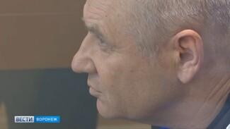 Осуждённый за убийство частного детектива воронежец скончался в колонии