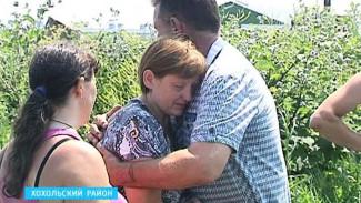 Родственники погибших в коллекторе парней: Они работали без специального оборудования