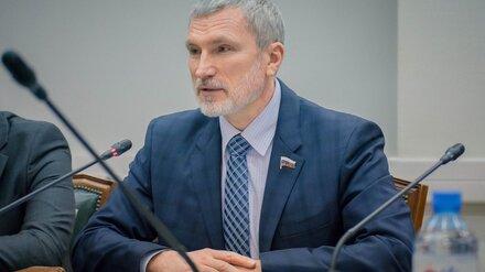 Воронежский депутат Госдумы обвинил банки в тотальном кредитном закабалении населения