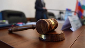 В Воронеже экс-борец с коррупцией избежал реального срока за обман на 3,5 млн