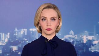 Итоговый выпуск «Вести Воронеж» 1.02.2021