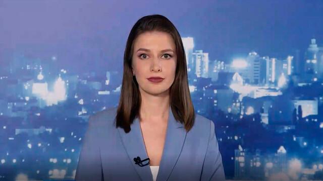 Итоговый выпуск «Вести Воронеж» 13.10.2021