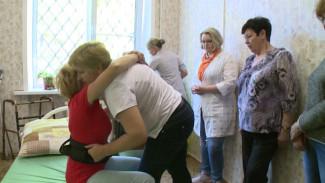 Старость в радость. В Воронежской области будут по-новому помогать пенсионерам