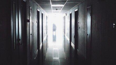 В Воронежской области от ковида умерли ещё 6 пациентов