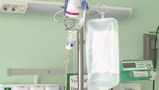 Ещё 18 жителей Воронежской области скончались от коронавируса