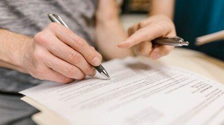В Воронеже адвокату дали 2,5 года за обещание признать клиента невменяемым