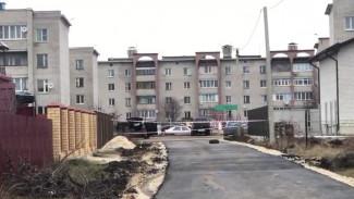 Раненного при взрыве главу района перевезут из реанимации местной больницы в Воронеж