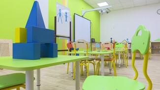 Воронежцам рассказали, когда вырастет плата за детские сады