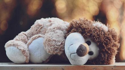 Убившая младенца жительница Воронежской области оказалась многодетной матерью