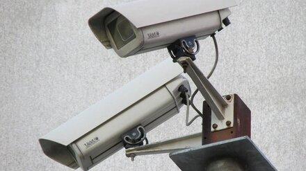 В Воронеже установят ещё 20 камер для фиксации нарушения правил дорожного движения
