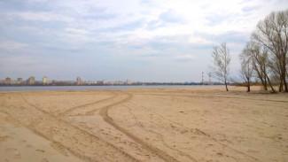 Воронежцы попросили превратить Петровскую набережную в парк