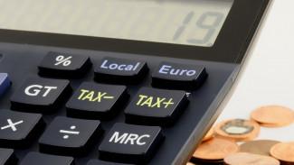 В Воронежской области могут снизить налоги для IT-компаний