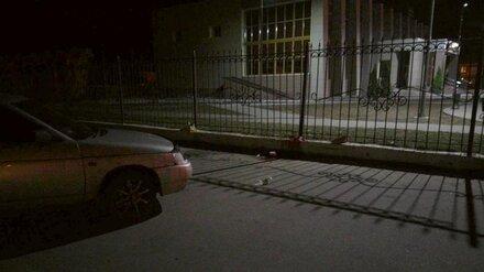 Артист балета лишился ноги после ДТП под Воронежем