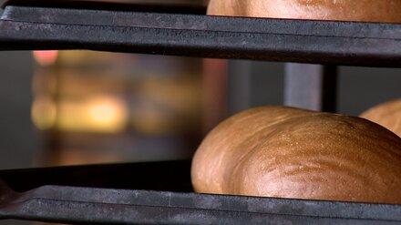 «Лимаку» выделили участок под хлебозавод в воронежском индустриальном парке