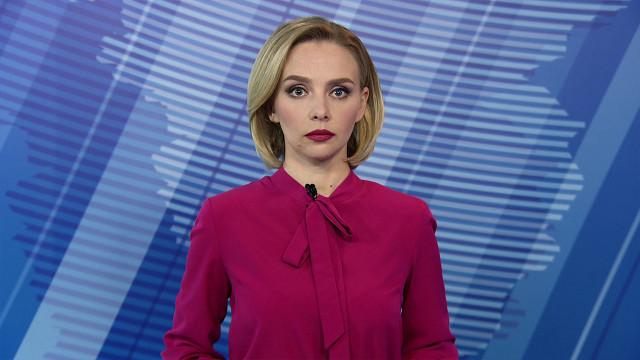Итоговый выпуск «Вести Воронеж» 21.05.2020