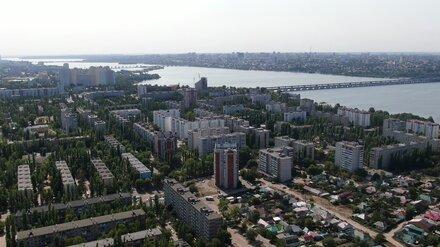 Эксперт сравнила московский и воронежский сценарии развития штамма «дельта»