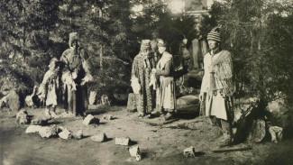 Воронежские филологи рассказали о значении слов «зюзя», «авось» и «лопари»