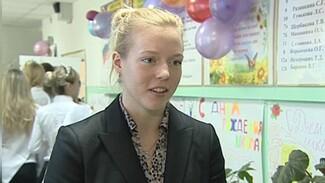 Уроженка Воронежа завоевала вторую медаль на Паралимпийских играх в Токио