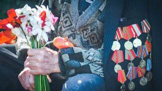 Воронежская УК обвинила ветерана в затоплении соседских квартир и заставила отдать 2,5 млн
