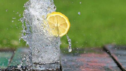 Аномальная жара в Воронеже побила температурный рекорд