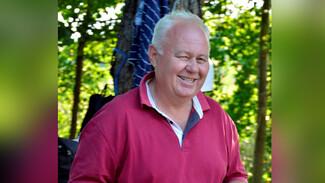 Губернатор отреагировал на гибель в водохранилище известного воронежского тренера