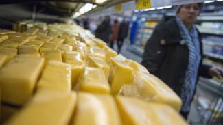 Чем опасна для воронежцев санкционная продукция из стран Евросоюза и Украины
