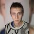 В Воронежской области исчез ранее заинтересовавший СК 17-летний студент