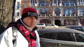 Полиция задумалась об уголовном деле после избиения аутиста детьми в Воронеже