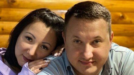 В Воронеже на супругу известного активиста напали с иглой и перцовым баллончиком