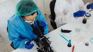Вирусолог сообщил о новых симптомах у заражённых индийским штаммом коронавируса