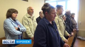 Мать погибшего в ДТП с авто экс-начальника ГИБДД: Ради справедливости дойду до Москвы