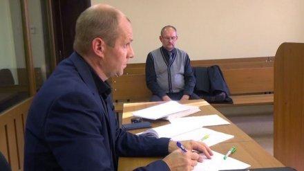 В Воронежской области коммунальщик «с раздвоением личности» отделался штрафом