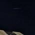 Пролетевший над Воронежем «поезд» из 60 спутников Илона Маска сняли на видео