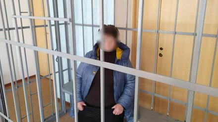 Бомж украла у воронежских стариков более 800 тыс. рублей